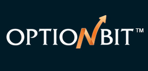 optionbit-home-image