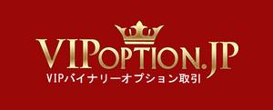 ranking-juni-vipoption