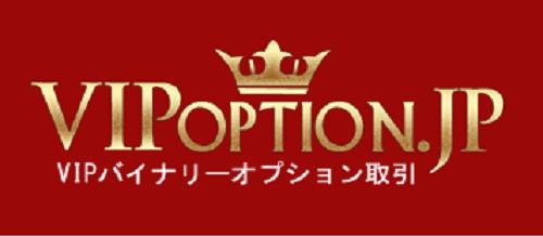 VIPOPTION