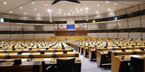 ヨーロッパ選挙等まとめ