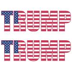 trump-president1