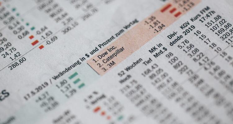 お盆狙い目の経済指標